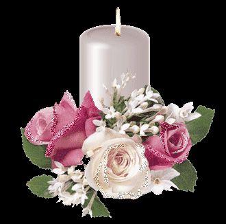Reflexões, filmes, poemas românticos, mensagens de amor, amizade, com gifs, recadinhos carinhosos - UOL Blog