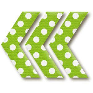 "klipart_skrap - album ""Scrap / SUMMER AND FLOWER scrap / Watermelon Patch» on Yandex"