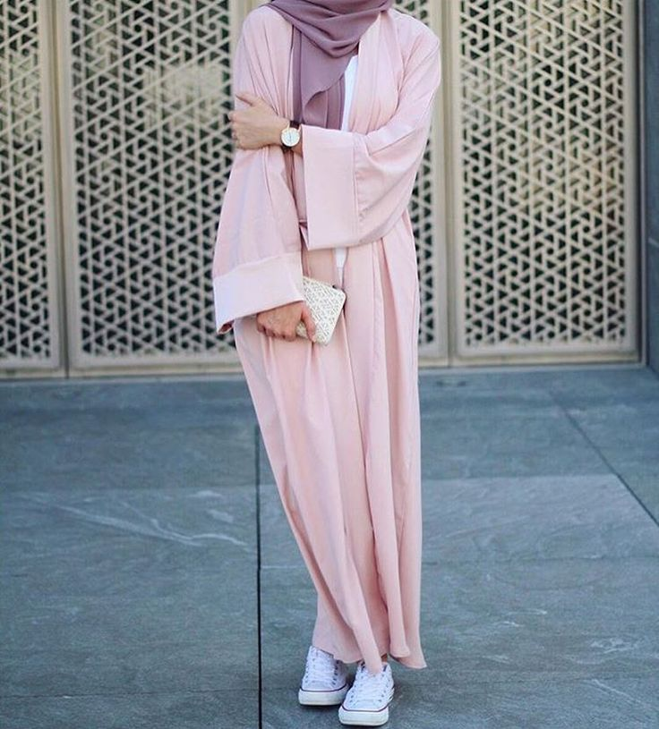 See this Instagram photo by @hijabiselegant • 1,186 likes
