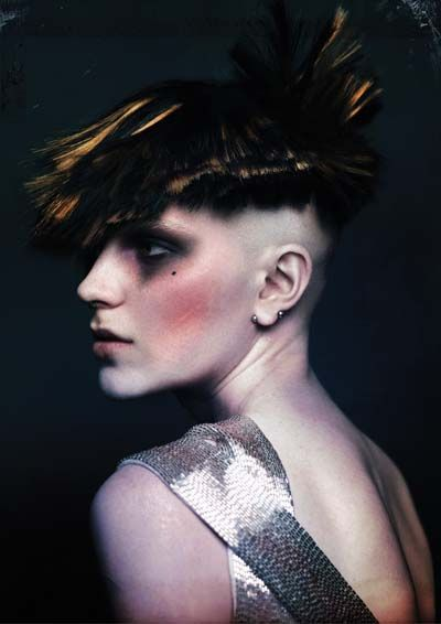 FRANK_APOSTOLOPOULOS_004 by Hair Expo, via Flickr
