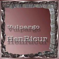 """K38 Vulpargo von Heinz Hoffmann """"HenRicur"""" auf SoundCloud"""