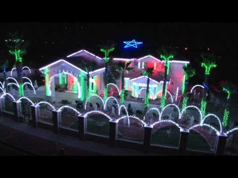 17 Best ideas about Christmas Lights Display on Pinterest ...:17 Best ideas about Christmas Lights Display on Pinterest | Outdoor xmas  lights, Outdoor lighted christmas decorations and Holiday lights,Lighting