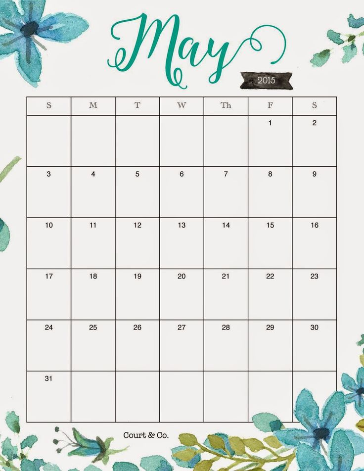 May Calendar Decorations : Ideas about calendar may on pinterest rubber