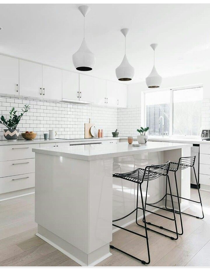 85 best Neue küche images on Pinterest Kitchen ideas, Future - nobilia küchen katalog