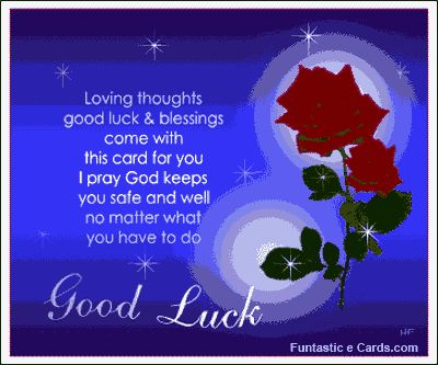 20 best good luck images on Pinterest Teddybear, Teddy bears and - best wishes for exams cards