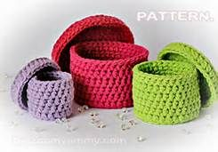 free crochet gift ideas patterns - Bing Images