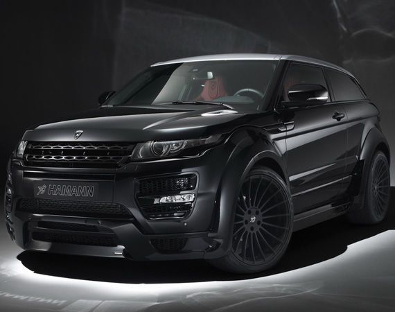 25 best ideas about range rover evoque coupe on pinterest. Black Bedroom Furniture Sets. Home Design Ideas