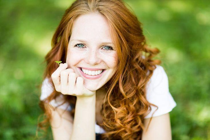 12 Epische Kirsche, Bräunlich & Schokolade Farbtöne auf Rote Haare //  #Bräunlich #Epische #Farbtöne #Haare #Kirsche #Rote #Schokolade
