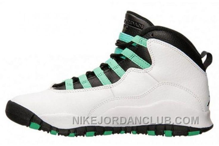 http://www.nikejordanclub.com/michael-jordan-basketball-shoes-nike-air-jordan-x-10-women-eb4r4.html MICHAEL JORDAN BASKETBALL SHOES NIKE AIR JORDAN X 10 WOMEN EB4R4 Only $83.00 , Free Shipping!