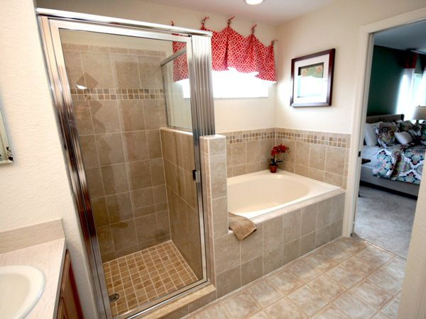 74 Best Images About Beautiful Bathrooms On Pinterest Vanities Luxury Master Bathrooms And