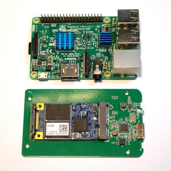 hybrid pi model of ce amplifier pdf