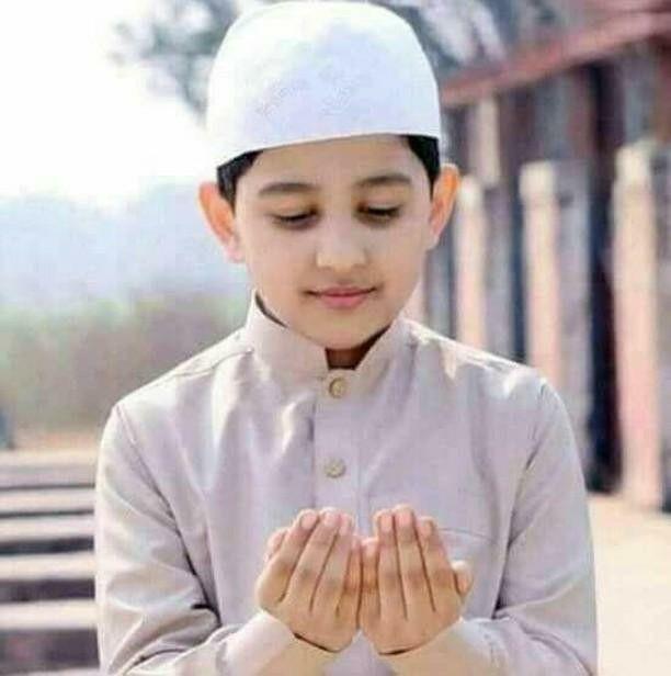Pin By Eddy Smith On Islam Muslim Baby Boy Names Muslim Kids Photography Cool Baby Boy Names