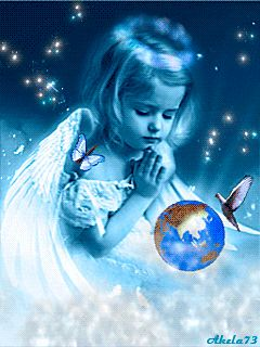 photo angel_92svuxmb.gif