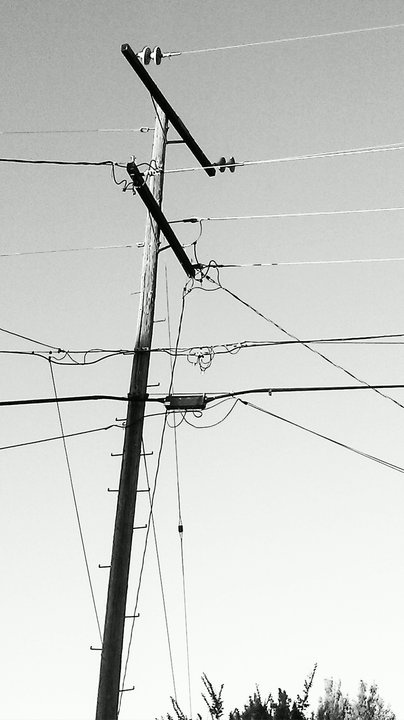 144 best Lights & Electrical - For Cooper images on Pinterest ...