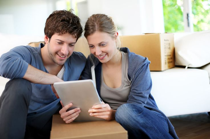 3 Myths About House Removalists In Perth
