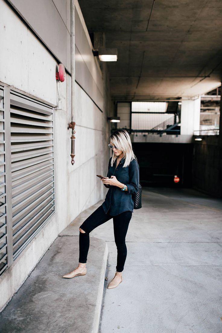 Black dress nordstrom purses