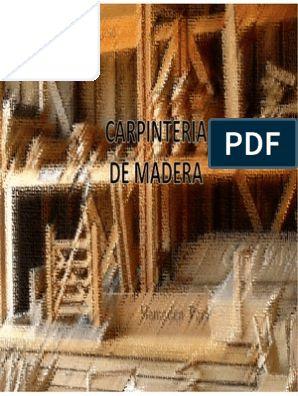 Manual de Carpinteria Por Francisco Aiello m | Herramientas | Perforar Dremel Projects, Woodworking Projects, Projects To Try, Barra Bar, Ideas Para, Diy, Social, Jackson, Easy Woodworking Projects
