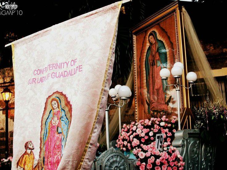 Explore The Beauty Of Caribbean: 25+ Best Ideas About Virgen De Guadalupe On Pinterest