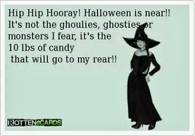 : Funny Halloween Pictures and Memes 2013