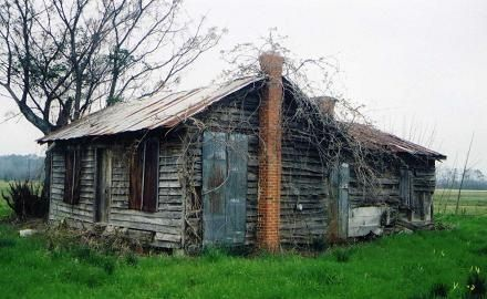 30 best images about old homes on pinterest home old for Home builders in aiken sc