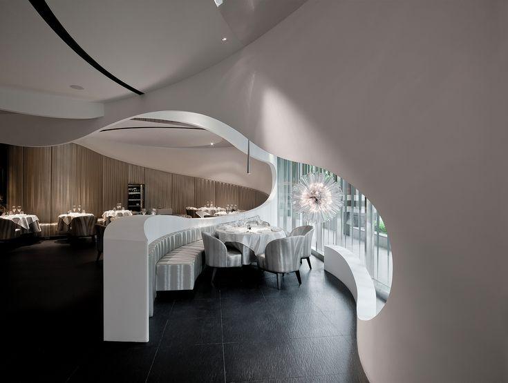 Gallery - DN Innovacion - Visual Taste / Very Space International - 7
