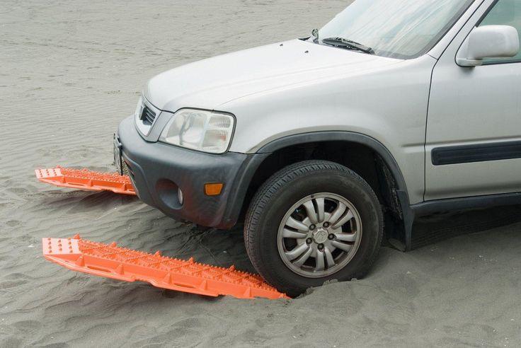 hazardous conditions, B00AV2HONS Car accessories diy