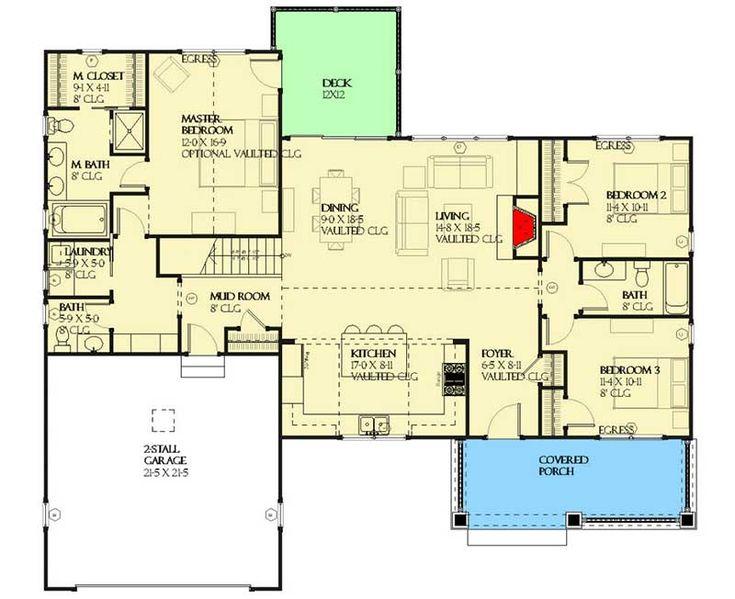 Bedroom Layout Design Custom Best 25 Bedroom Layouts Ideas On Pinterest  Small Bedroom Design Inspiration