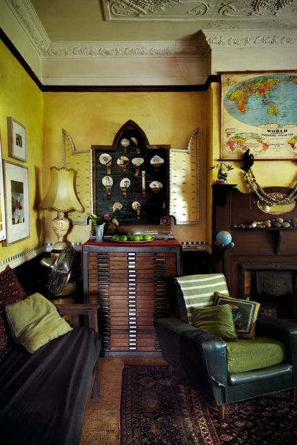 Pin By Robin Ayres On Every Room Looks Better With A Globe Pinterest