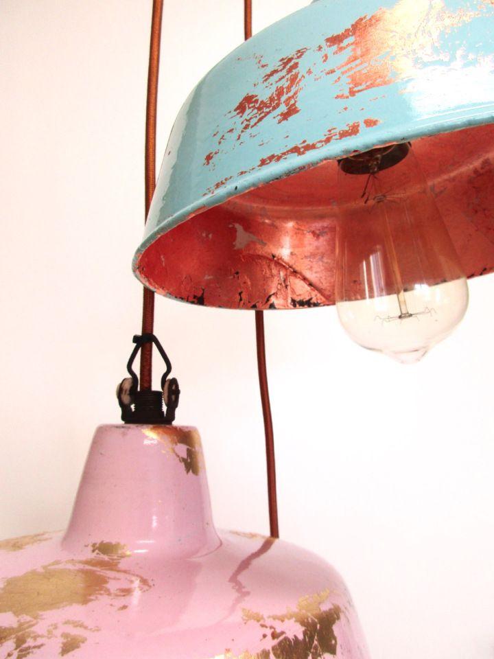 die besten 25 fabriklampen ideen auf pinterest kabel m nchen bar innenausstattung und. Black Bedroom Furniture Sets. Home Design Ideas