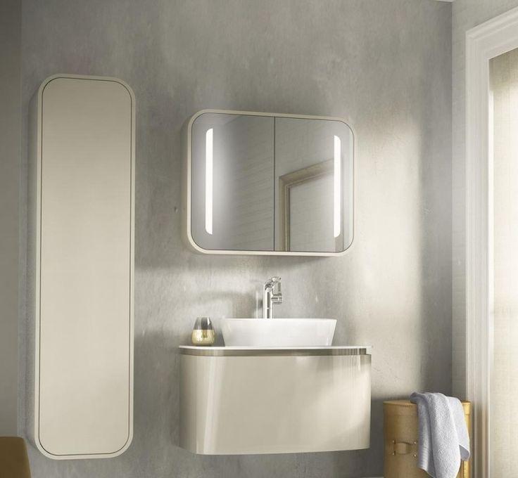 1000 id es sur le th me colonne salle de bain sur for Lavabo salle de bain american standard