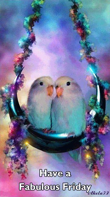 Thanks god it's Friday-  Dieu Merci C'est Vendredi.  Gott sei Dank, es ist Freitag,  Gracias a Dios es Viernes.  Thanks god it's Friday.  Dieu Merci C'est Vendredi  Gott sei Dank, es ist Freitag,  Δόξα τω Θεώ είναι Παρασκευή.  Love and light   Agape ke fos.  Amour et lumière.  Liebe und Licht.  amor y luz.    #Friday #Vendredi #Freitag #Viemes #Παρασκευή #love #light #agape #amor #amour #liebe  #lumiere #licht #luz #φως #ArchetypalFlame #gif #GIFS #quotes