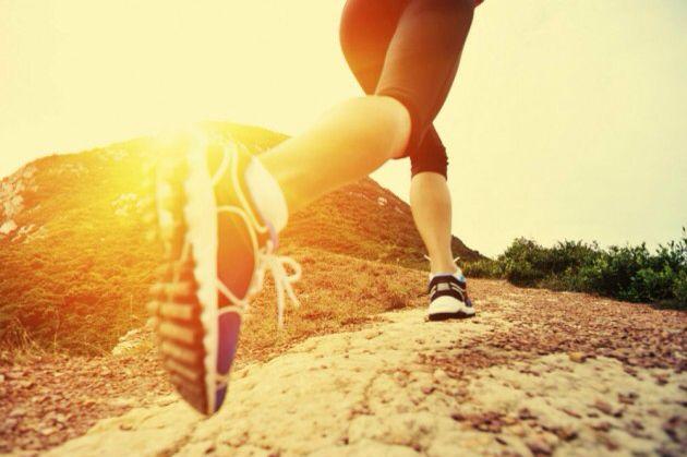 Trail running: ¿Te anímas a las carreras de aventura? http://vivirsalud.imujer.com/7670/trail-running-te-animas-a-las-carreras-de-aventura vía @vivir_salud