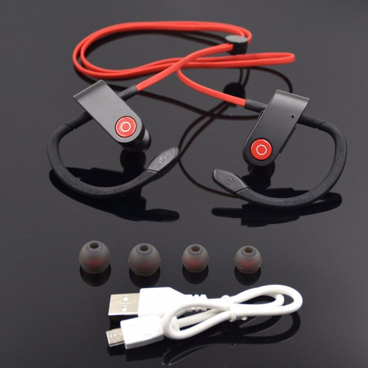 Jbl blue tooth earbuds - earbuds blue tooth