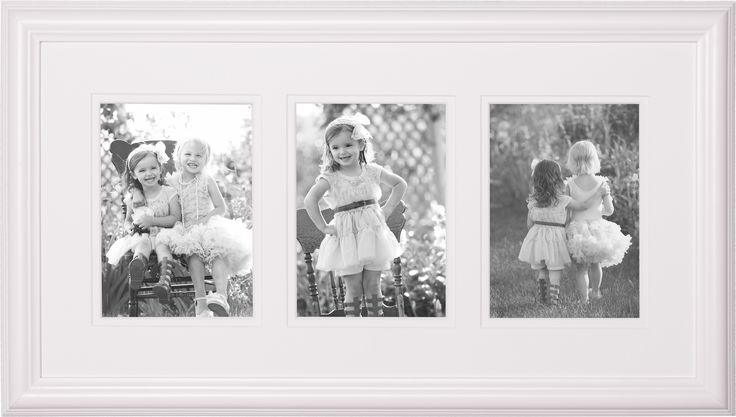 Picture Frame Company Selling on Ebay: http://www.ebay.com/sch/picframeco/m.html?_nkw=&_armrs=1&_ipg=&_from=