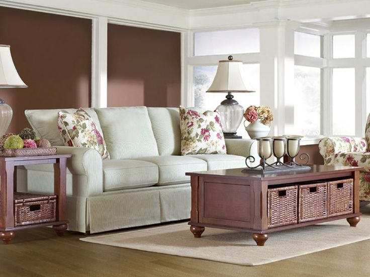 Choosing Living Room Furniture Extraordinary Design Review