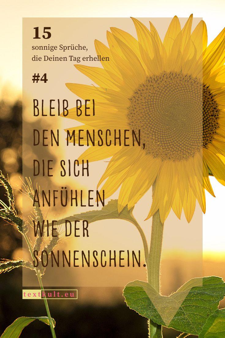 Geburtstagsspruche Mit Blumen Bilder Geburtstag Blumen 2020 04 04