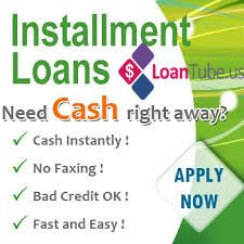 Installment loans are the best way to source funds that are accessible in an instant and offers great deal of flexibility with convenient repayment options. Loan Tube in the USA will help you get t...