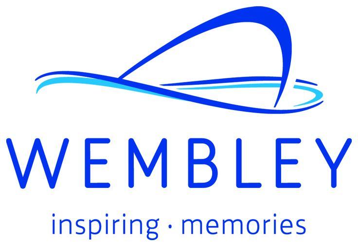 wembley - inspiring memories