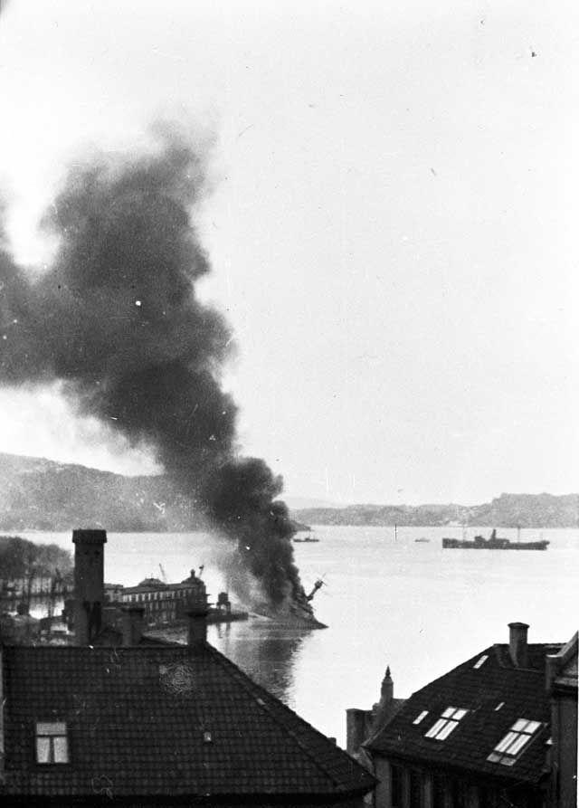 "[10 April 1940 ""Kønigsberg""] fra marcus.uib.no"