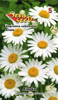 http://www.osiva.cz/index.php