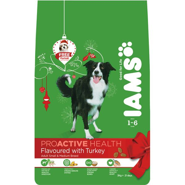 06cefe12baea4df8bb3041c6396e75bc--christmas-turkey-pet-food