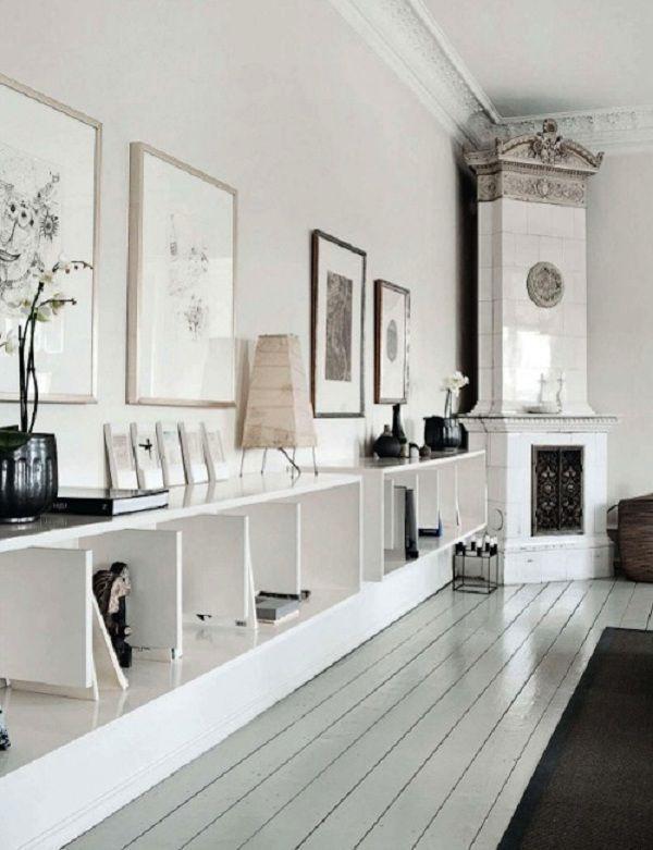 white home decor #scandi #chic #nordic @ - http://yourhomedecorideas.com/white-home-decor-scandi-chic-nordic-3/ - #home_decor_ideas #home_decor #home_ideas #home_decorating #bedroom #living_room #kitchen #bathroom -