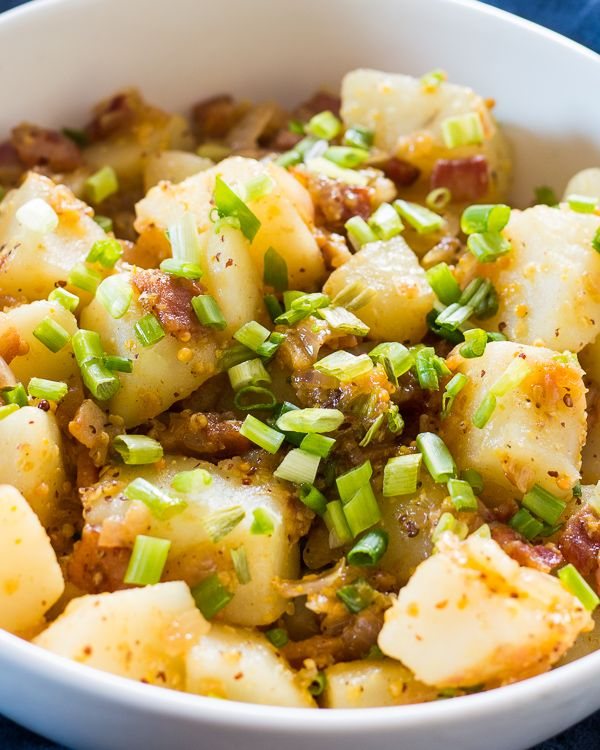 239 best Obsessed with Potatoes images on Pinterest ...