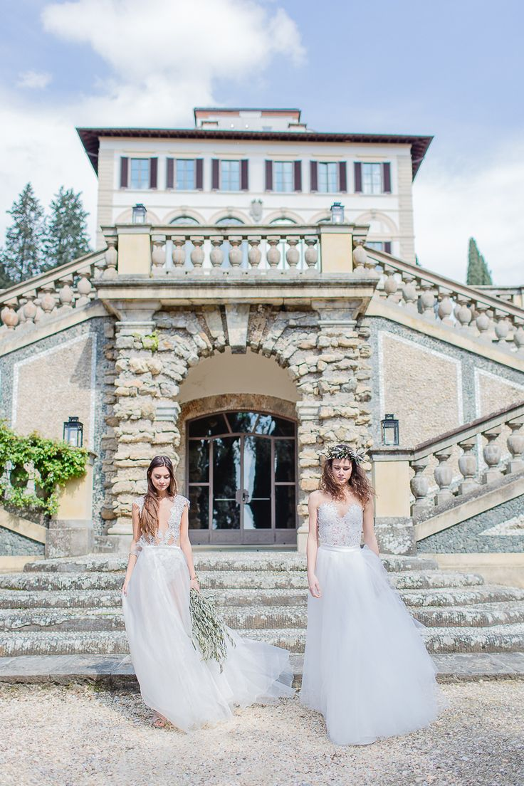Destination Wedding in Tuscany at Hotel Il Salviatino, Florence  https://de.pinterest.com/WEDDINGSBYSILKE/ https://de.pinterest.com/dianafrohmuelle/
