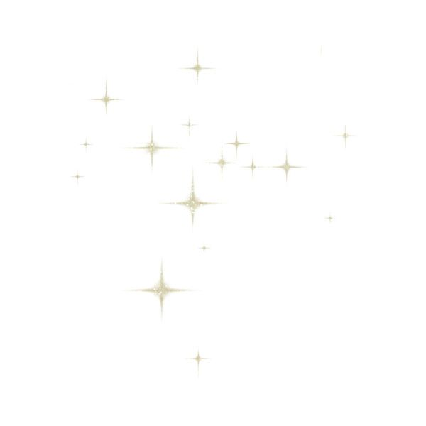 CR_ASTIC Twinkles.png ❤ liked on Polyvore featuring effects, backgrounds, fillers, sparkles and light effects