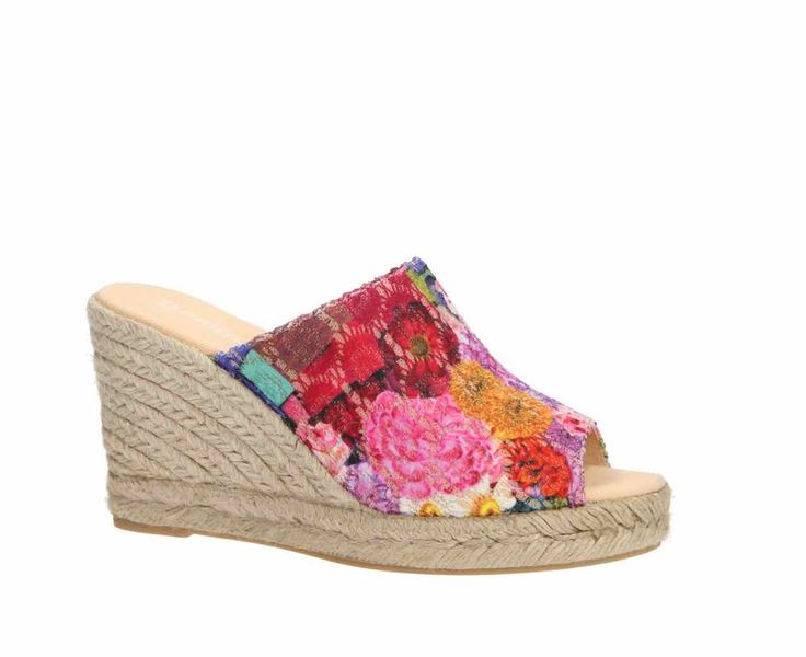 61SS2E1_3062 Desigual Sandals Tarifa 5