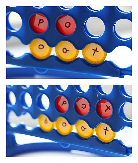 Connect Four Spelling Game! -  - pinned by @PediaStaff – Please Visit ht.ly/63sNtfor all our pediatric therapy pins