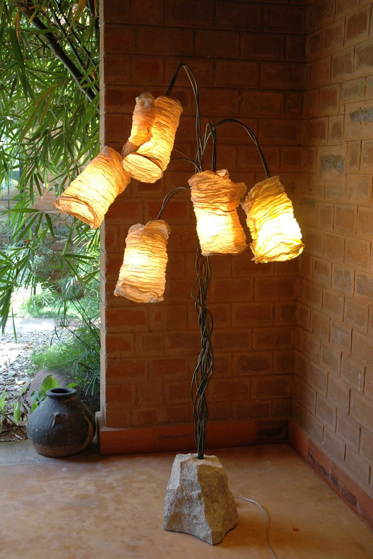57 best floor lamps at the purple turtles images on pinterest this amazing jenny pinto lamp gives a beautiful yellow tinge jennypinto lampshade greentooth Images