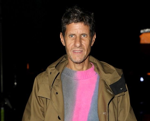 HAPPY 54th BIRTHDAY to MIKE D!! 11/20/19 Born Michael Louis Diamond, American rapper and founding member o… | Beastie boys, American rappers, How to play drums