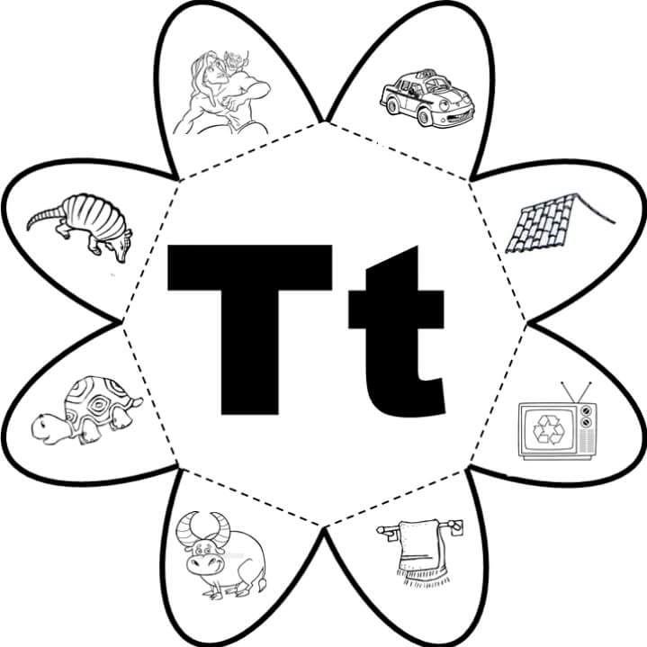 T.jpg (719×719)